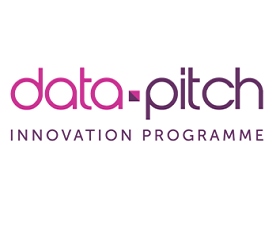 logo_DP_innovation programme2